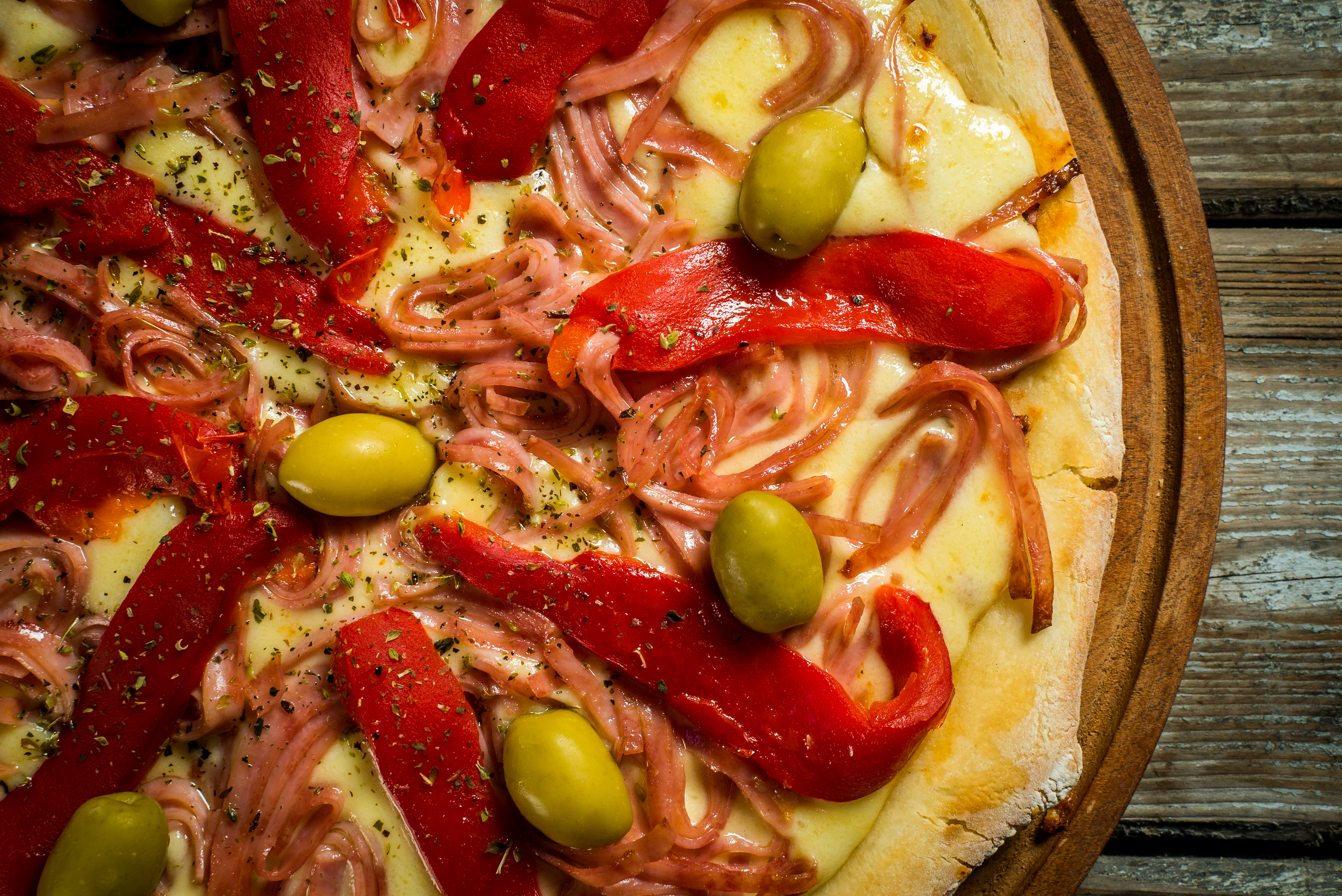 PIZZA_JAMON Y MORRONES_7