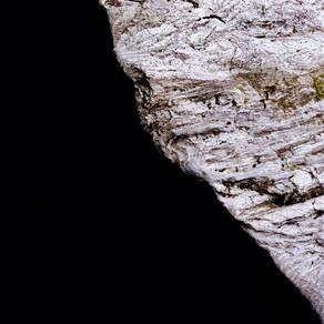 #0048: Rock, Paper, Secrets