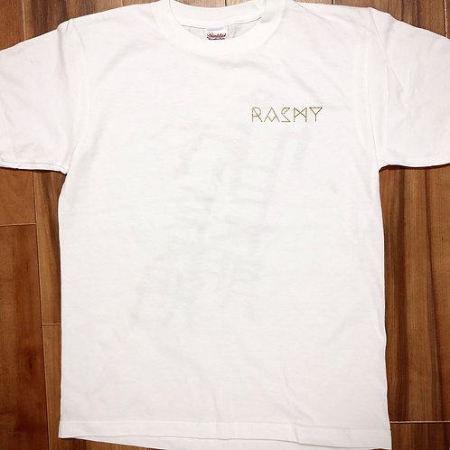 落書きTシャツ