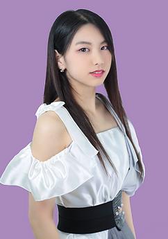 新彩乃3.png