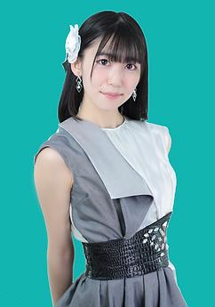 新瑠菜3.png