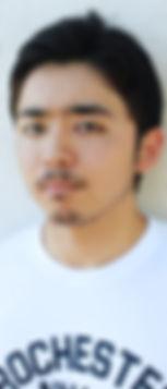 松尾.jpg