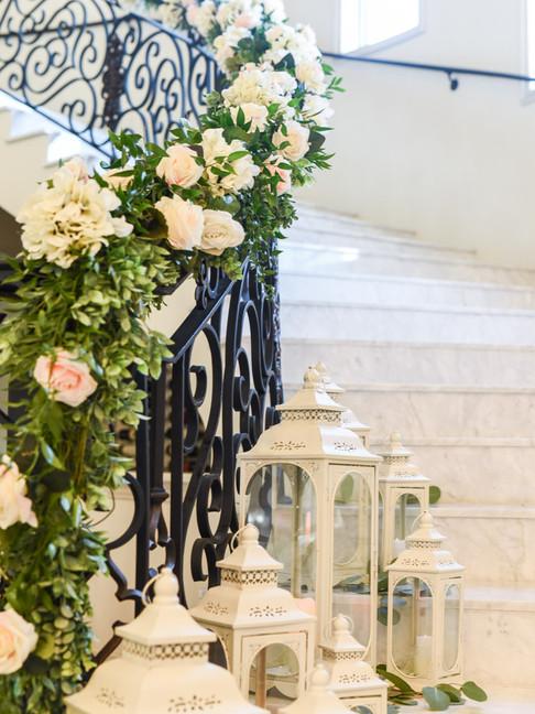 Rogina & Amir Wedding - ONLINE use photos-631 (1).jpg