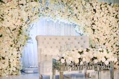 Rogina & Amir Wedding - ONLINE use photo