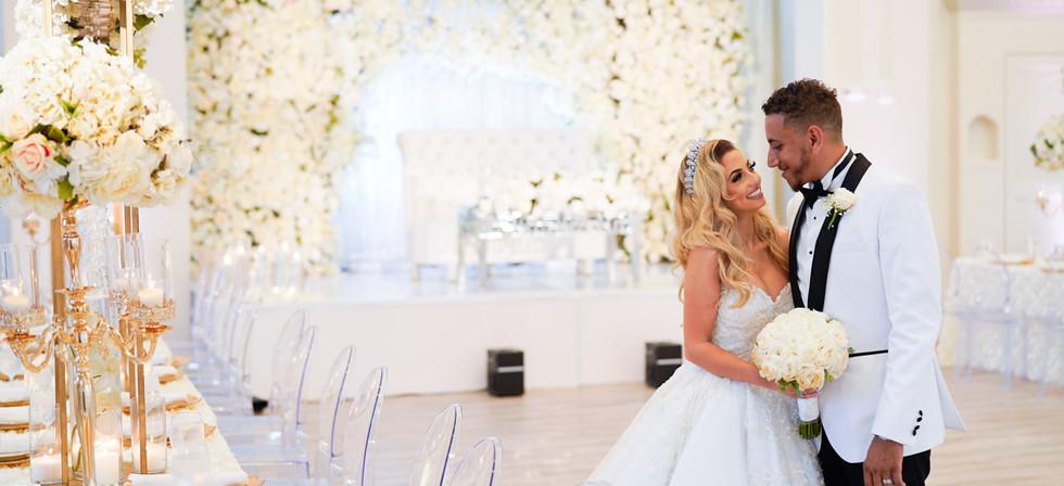 Luxury destination Wedding.jpg