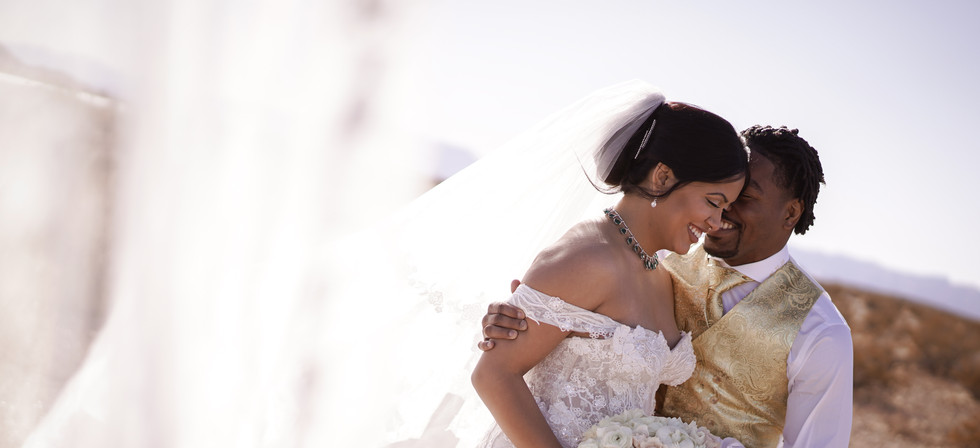wedding planning FAQs.jpg