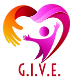 GIVE LOGO.png