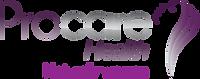 logo procare High resolution.png