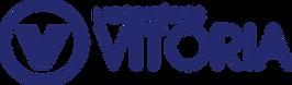 Laboratórios_Vitória_Logo_2020.png
