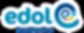 LOGO-EDOL.PNG