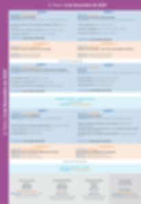FSPOG2020_Programa_PT-15.06_site-3.png