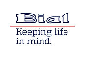 Logo_bial_keeping_life-1.png