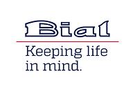 Logo_bial_keeping_life-1.png