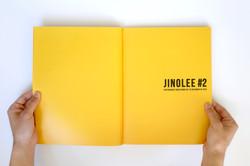 JINOLEE #2