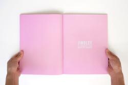 JINOLEE #1