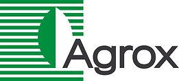 лого agrox (3) (2).jpg