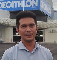 Decathlon Avatar.PNG