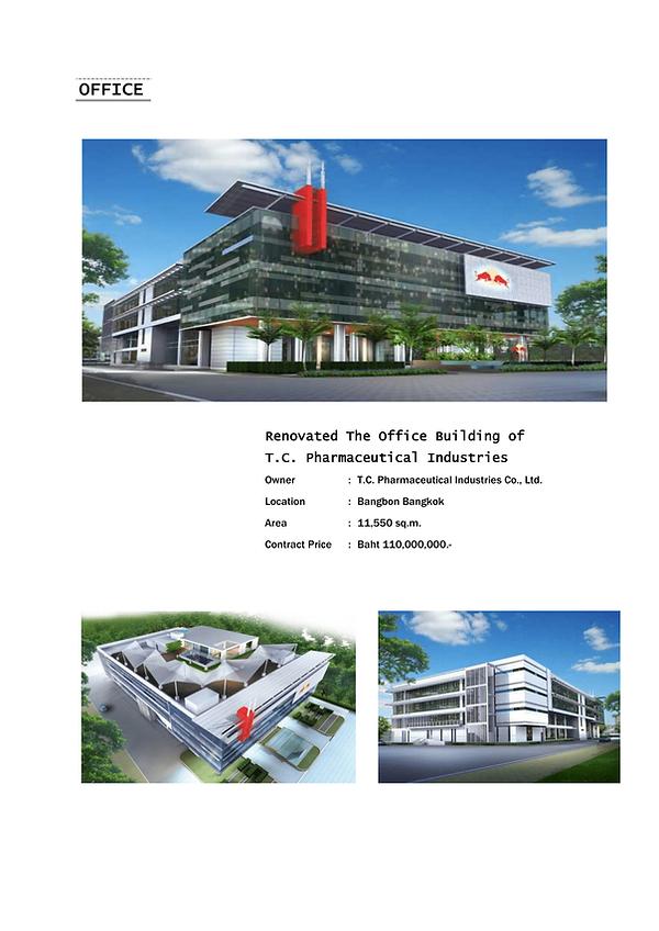 TC Pharma Office-1.png