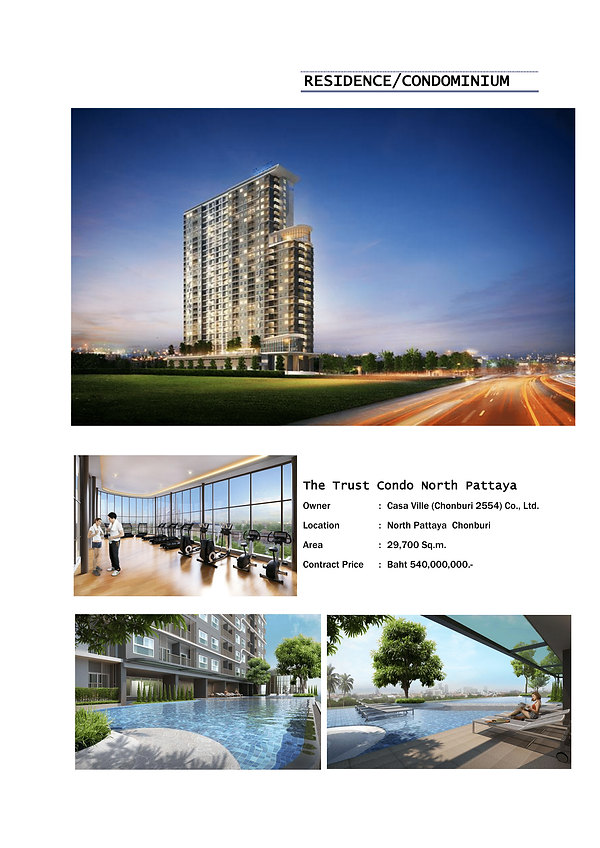 The Trust Condo-1.png
