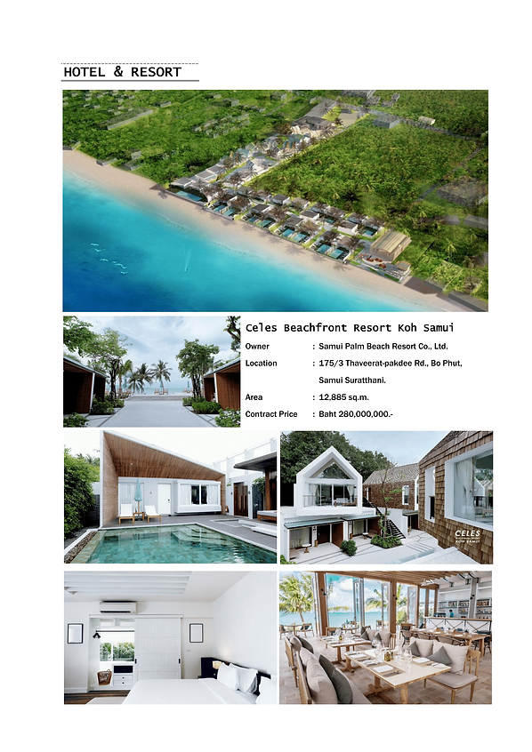Celes Beachfront Resort-1.png