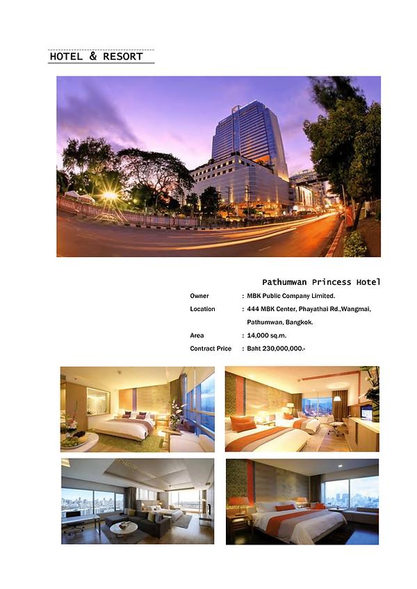 Pathumwan Princess Hotel-1.png