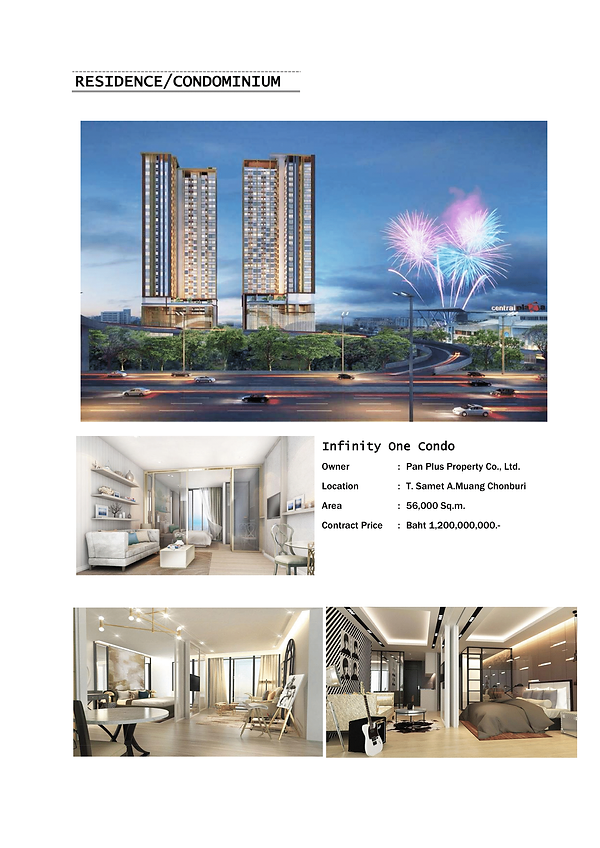 Infinity One Condo-1.png