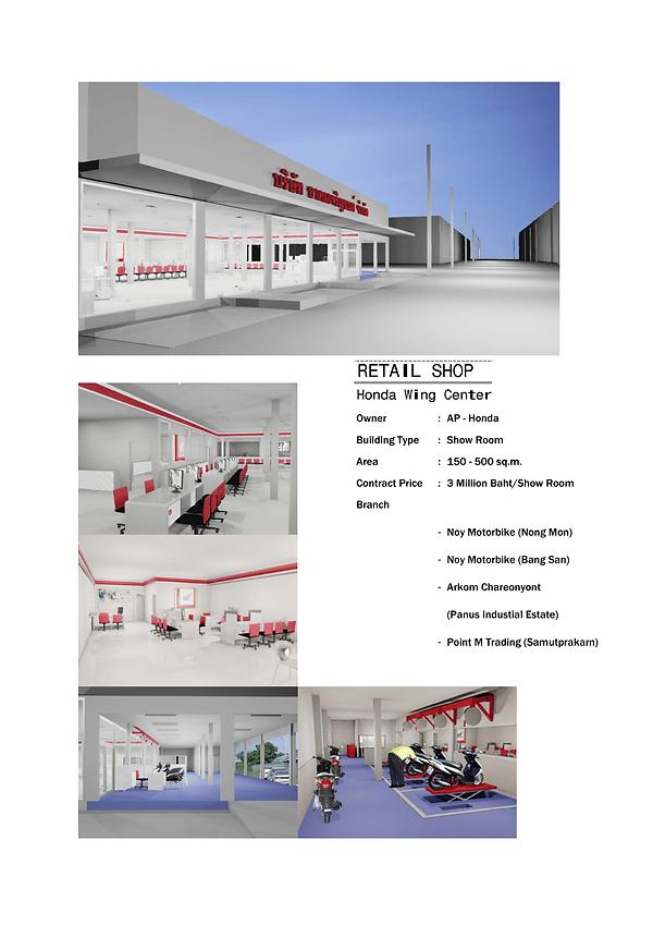 Honda Wing Center-1.png