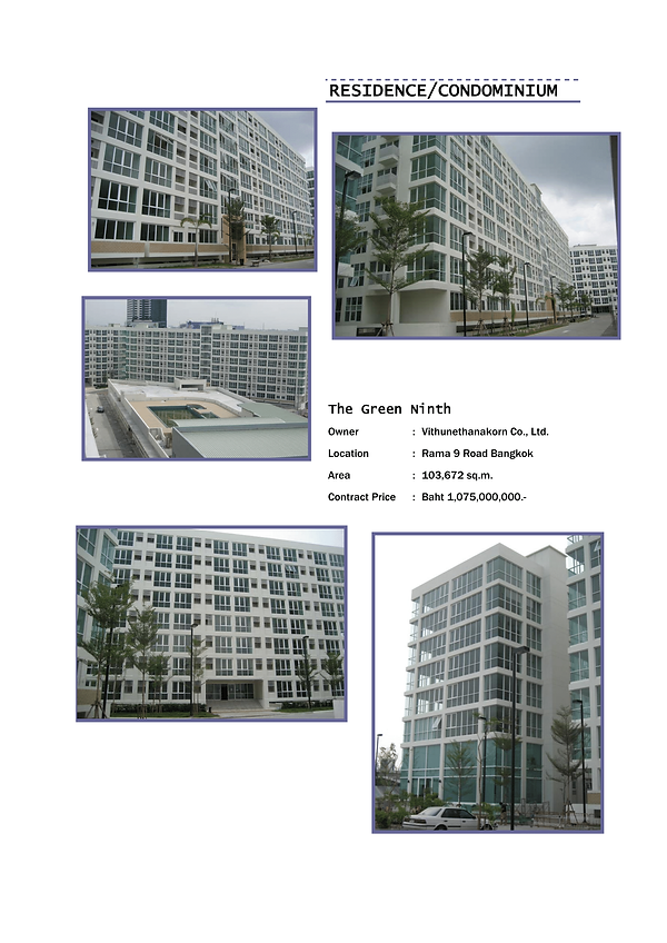 The Green Ninth Condo-1.png