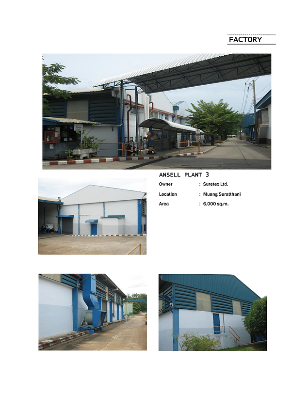 ANSELL PLANT 3 Factory-1.png