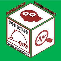 PH2000 R&D Logo.jpg