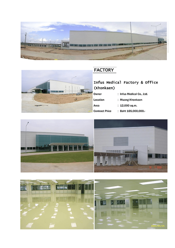 Infus Medical Factory & Office-1.png