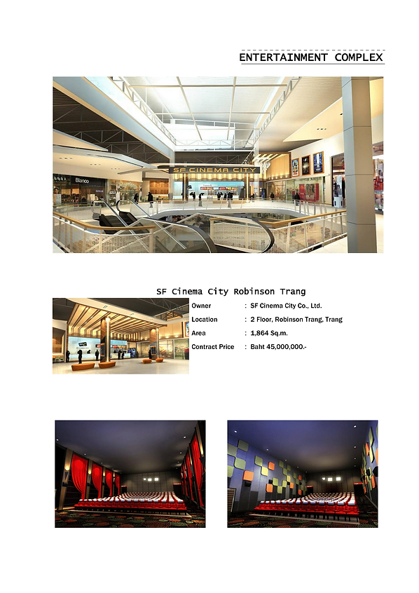 SF Cinema City Robinson Trang-1.png