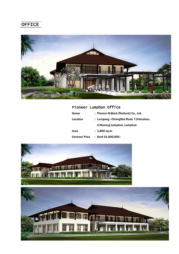 Pioneer Lumphun Office-1.png