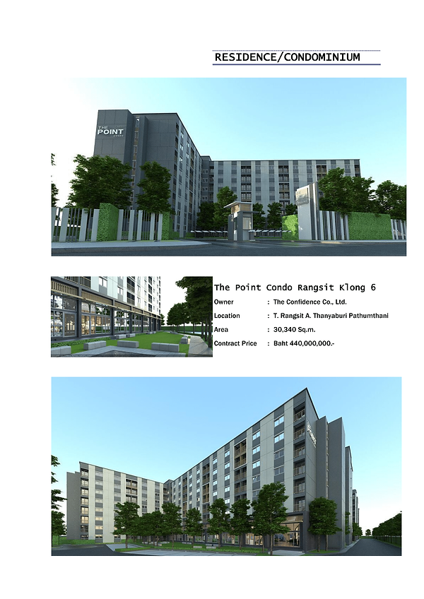 The Point Condo Rangsit-1.png