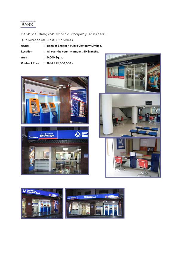 Bank of Bangkok Public Company-1.png
