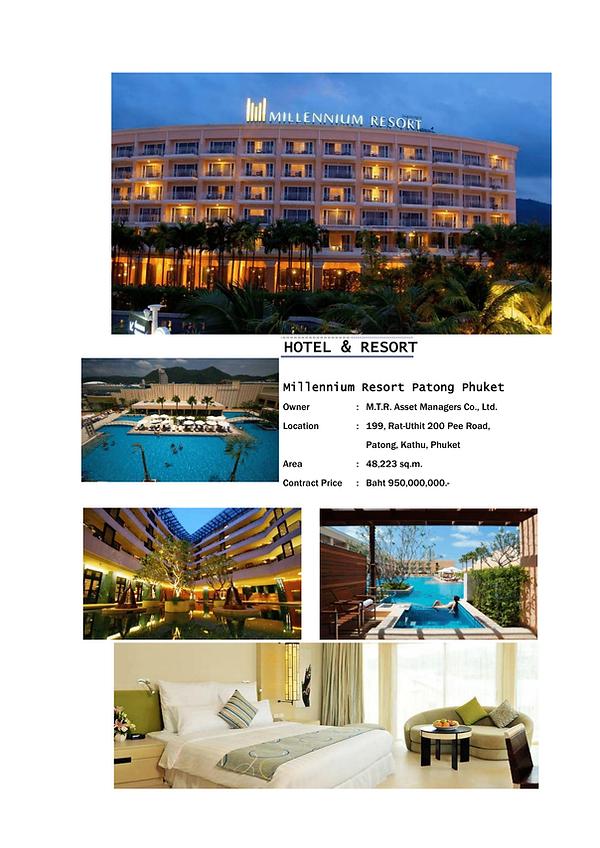 Millenium Resort-1.png