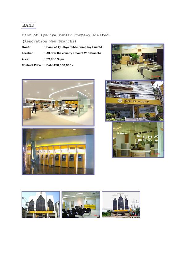 Bank of Ayudhya Public Company-1.png