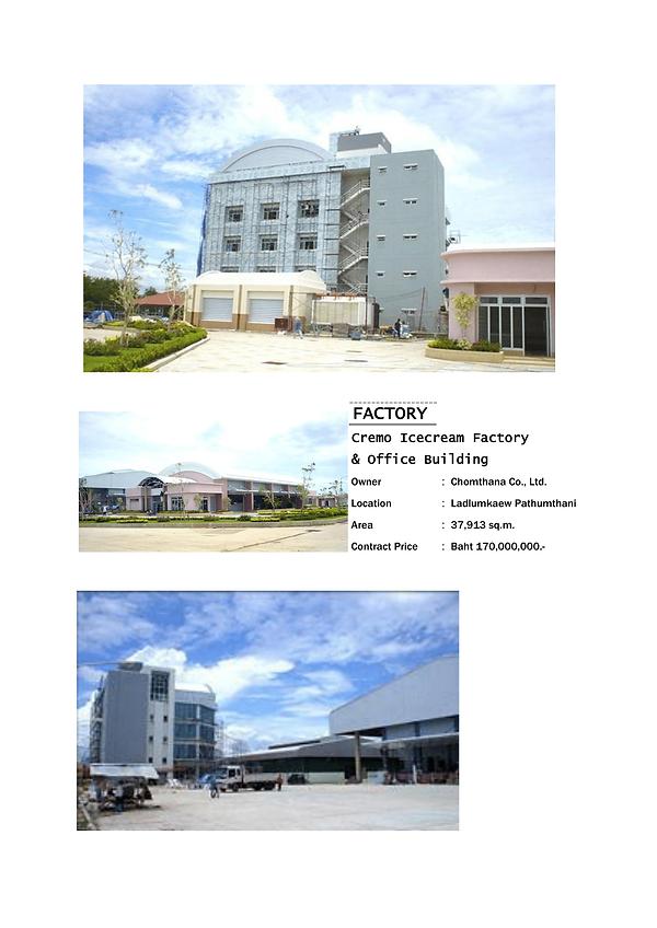 Cremo Icecream Factory-1.png