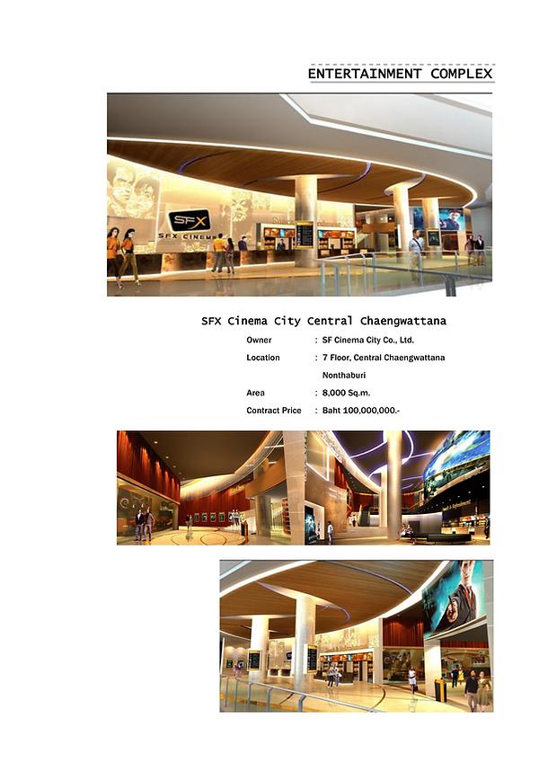 SFX Cinema City Central Chaengwattana-1.