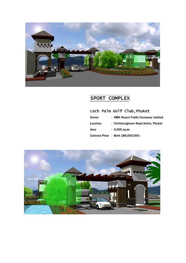 Loch Palm Golf Club,Phuket-1.png