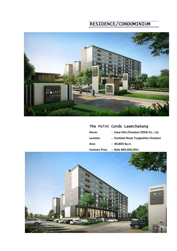 The Point Condo-1.png