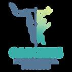 logo-caecilus.png
