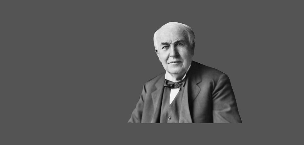 Thomas Alva Edison.png