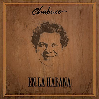 Chabuco En La Habana