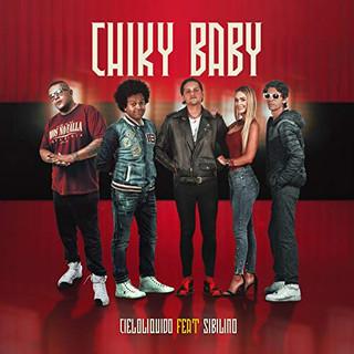 Chiky Baby