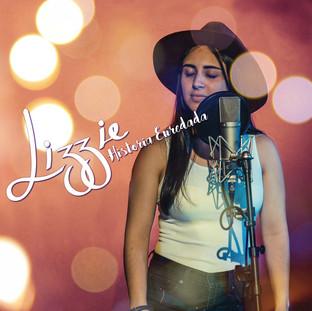 Lizzie - Historia Enredada (Live)