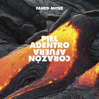Fahed Mitre ft. Rubén Blades