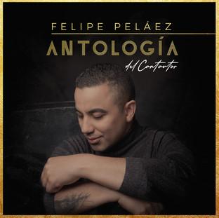 Antología Del Cantautor