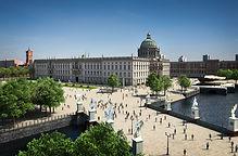 Berliner Schloss.jpg