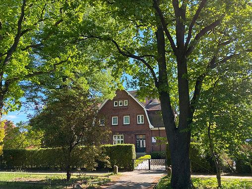 Villa-in-Othmarschen-Bild-2.jpg
